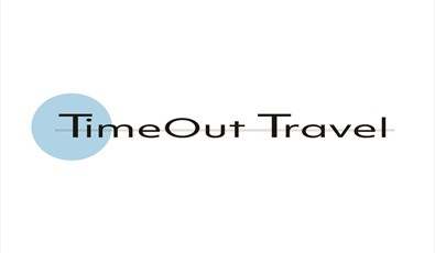 TimeOut Travel AS