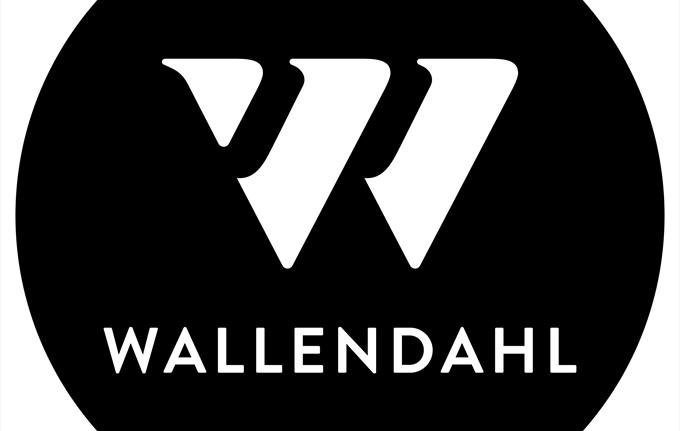 Wallendahl AS